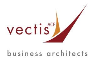 logo Vectis_ACF