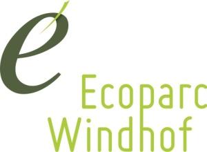 logo_ecoparc_cmyk - copie