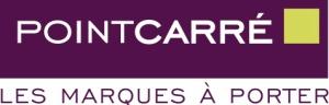 logo_pointcarré_fdmauve-slogan - copie - copie