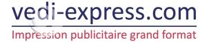 Logo_vedi-Express.com_bleu fonce - copie