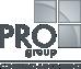 PROgroup trans