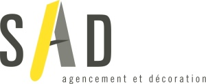 sad_logo