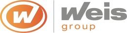 WEIS_Orange