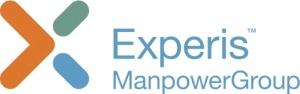 EXP_BE_Logo_RS_HOR_MCB_4CP